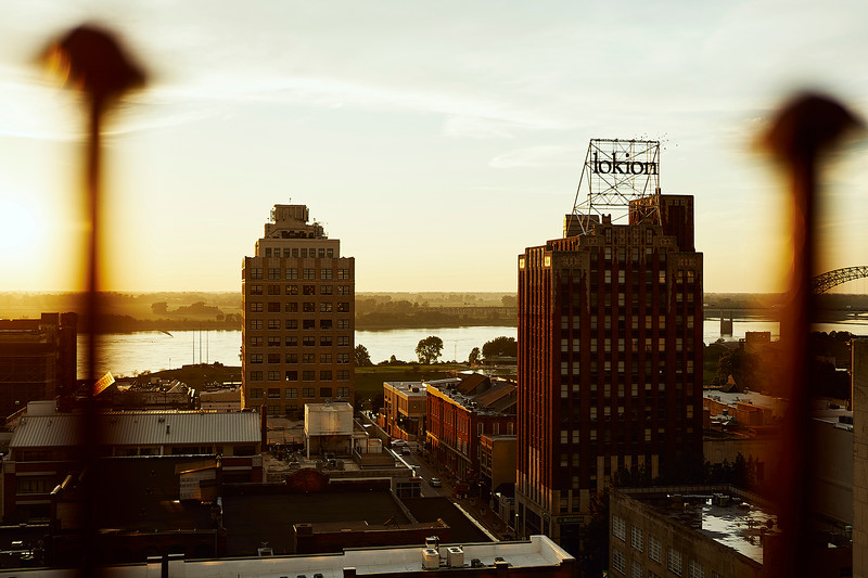 Memphis - Charles Nardi 55.jpg