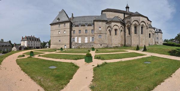 Limousin - 2014