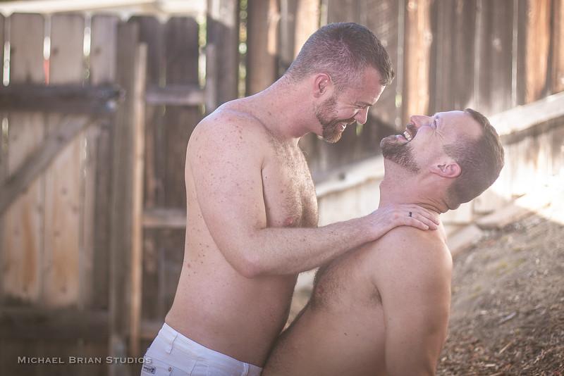Todd&Nathan-0004.jpg