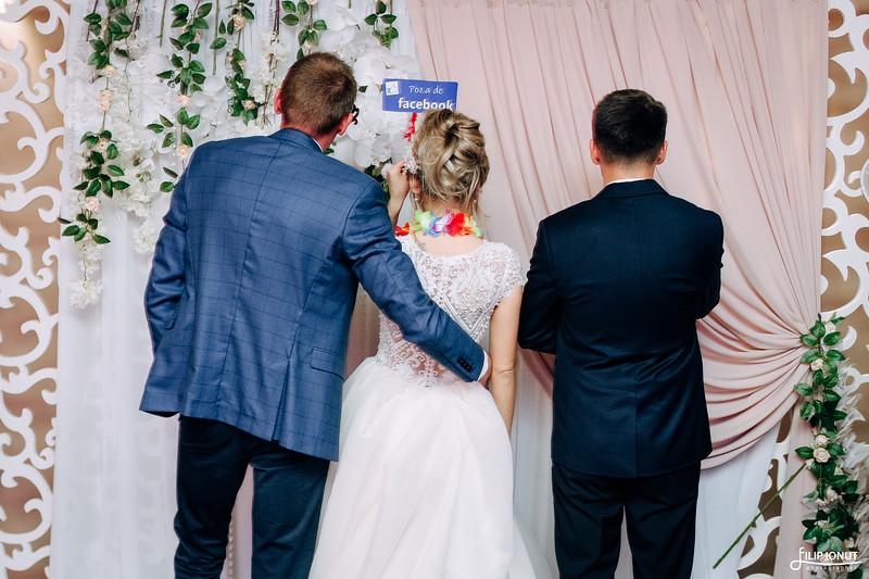 fotograf nunta -0107.jpg