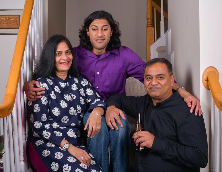 Savita Diwali E1 1500-70-4799.jpg