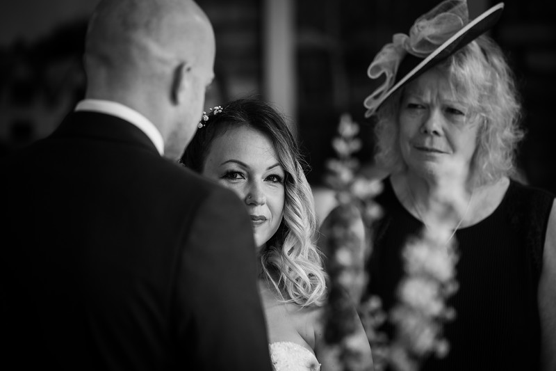Sam_and_Louisa_wedding_great_hallingbury_manor_hotel_ben_savell_photography-0061.jpg
