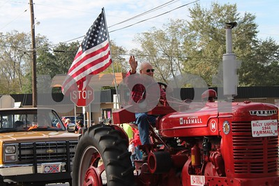 2015 Webster County Fair