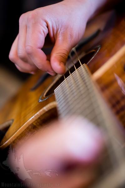 Guitar Stock-3643.JPG