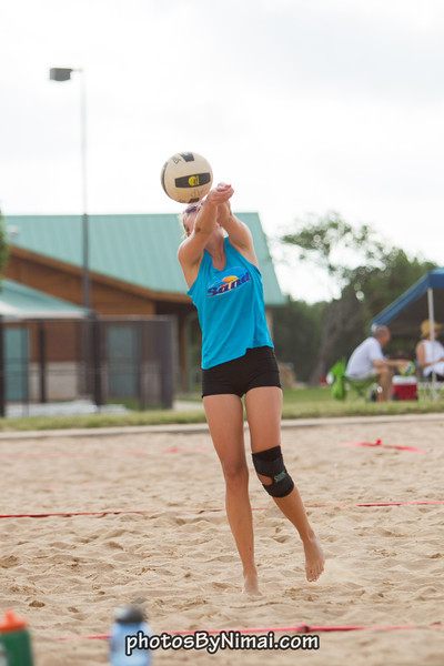 APV_Beach_Volleyball_2013_06-16_9129.jpg