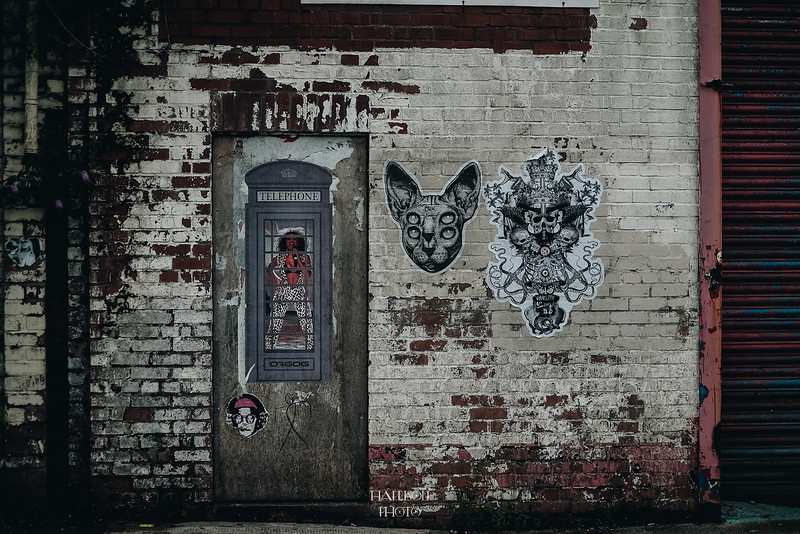 chrisharrisonphoto- STREET-AUG-12-2018-7719.jpg