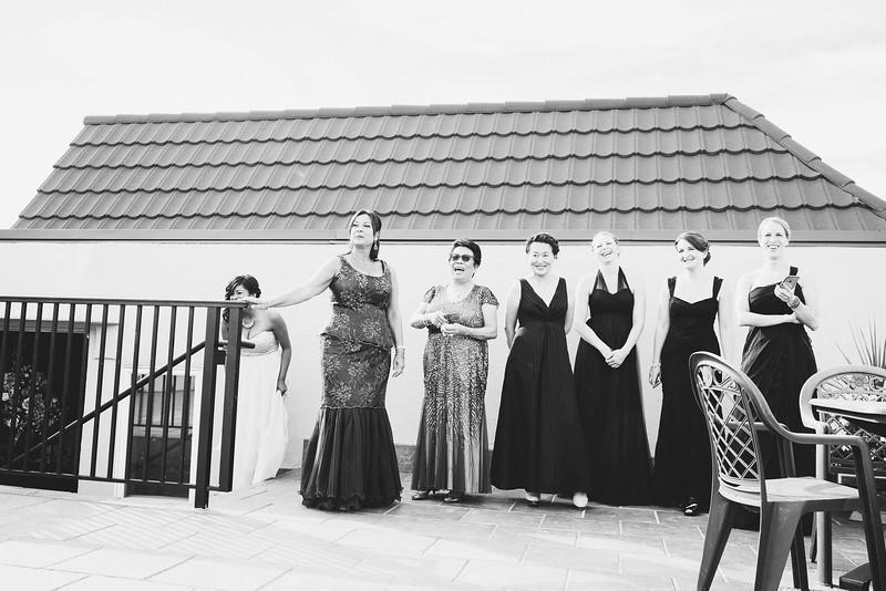 BrideGroom014.jpg