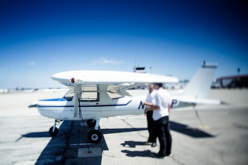 connor-flight-instruction-2873.jpg