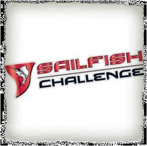 2015 Sailfish Challenge