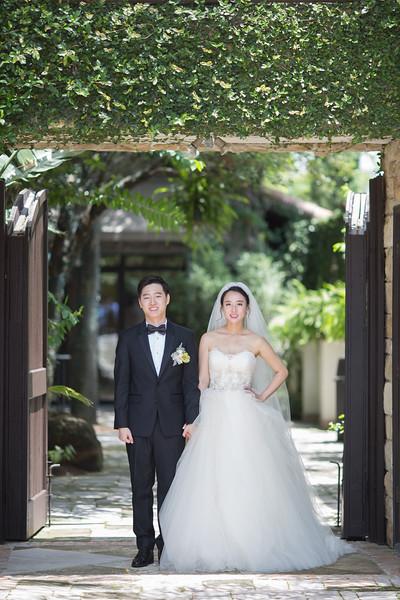 Bell Tower Wedding ~ Joanne and Ryan-1716.jpg