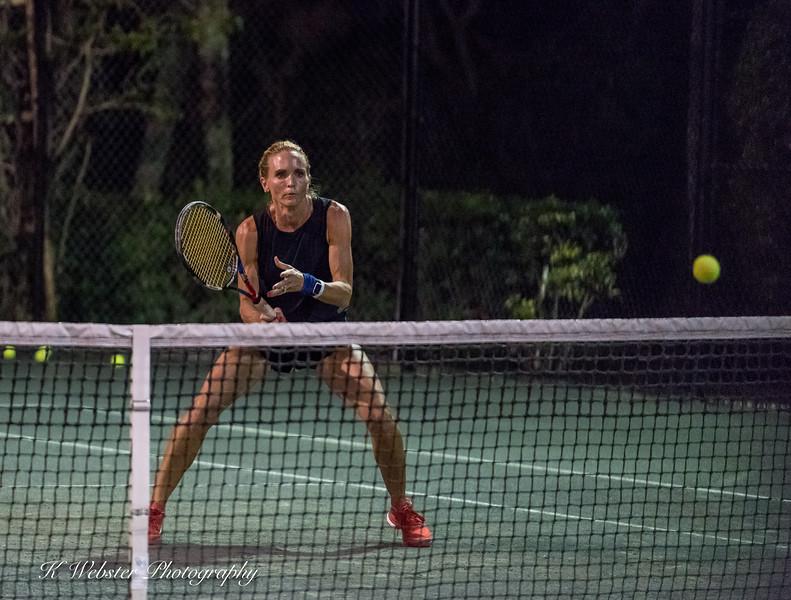 2018 KID Tennis Fundraiser-136.jpg