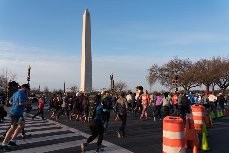 DC-Marathon-3.jpg