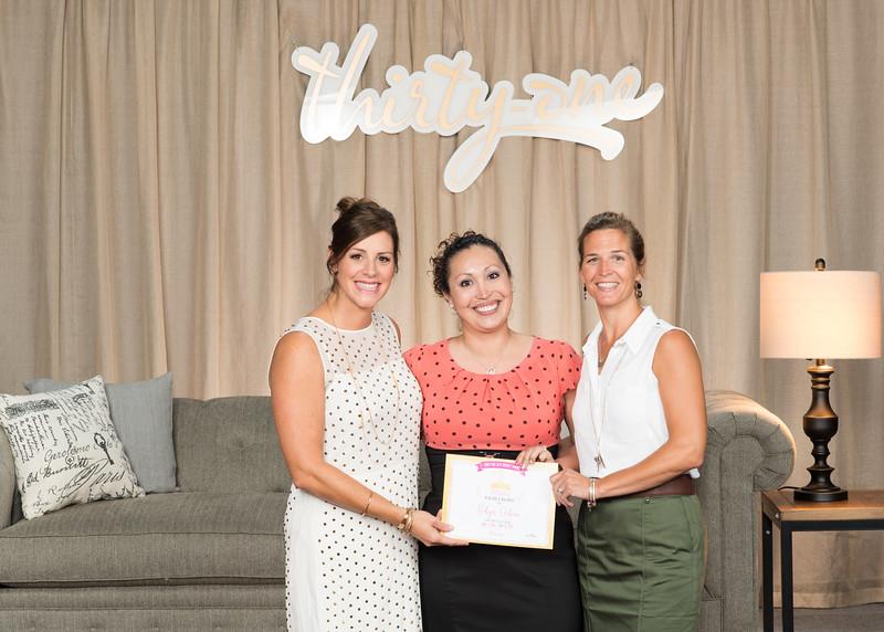 334771_Sunday-Award-Photos-227.jpg