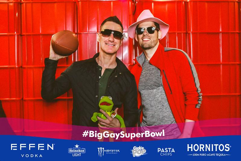 Big Gay Super Bowl Party 2017-216.jpg