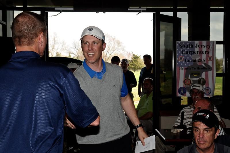 golfclassic2015-70.jpg
