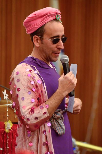 Rodef Sholom Purim 2012-1349.jpg