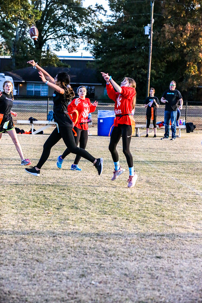 20191124_TurkeyBowl_118728.jpg