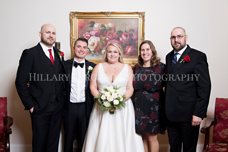 Hillary_Ferguson_Photography_Melinda+Derek_Portraits148.jpg