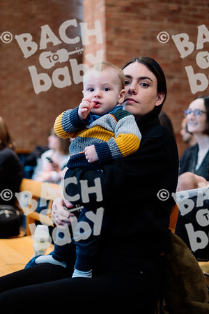 © Bach to Baby 2019_Alejandro Tamagno_Dulwich_2019-11-25 007.jpg