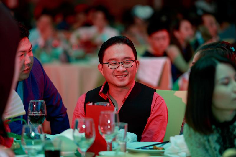 AIA-Achievers-Centennial-Shanghai-Bash-2019-Day-2--437-.jpg