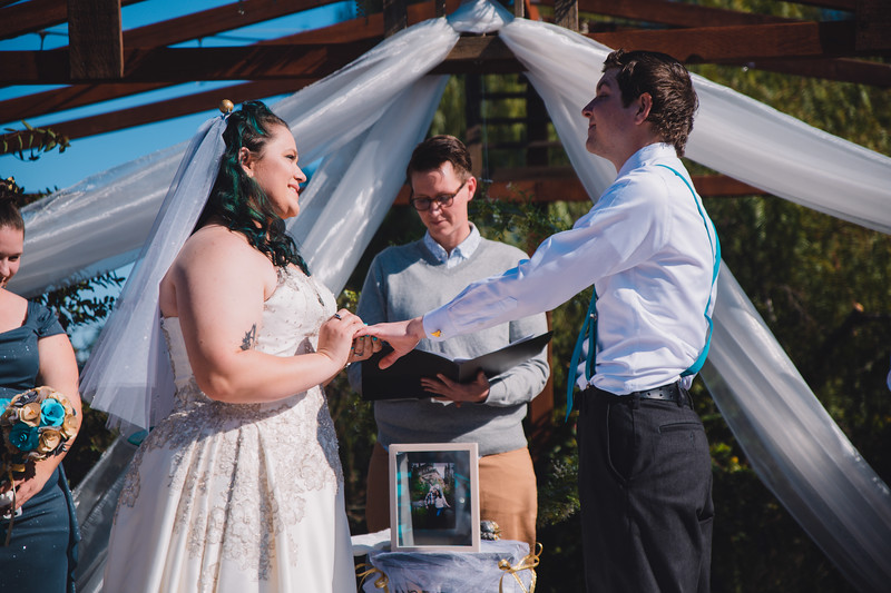 T and K Ceremony (79 of 94).jpg