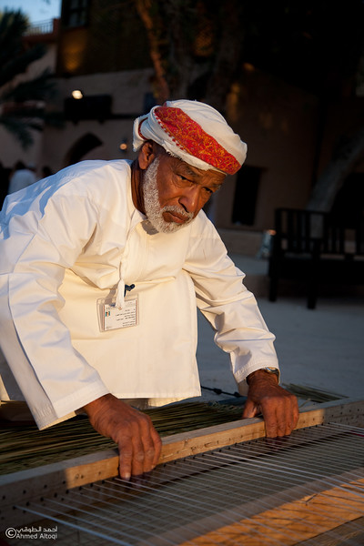 Traditional Handicrafts (182)- Oman.jpg