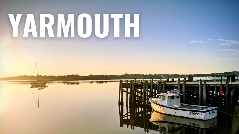 Things to do in Yarmouth.png