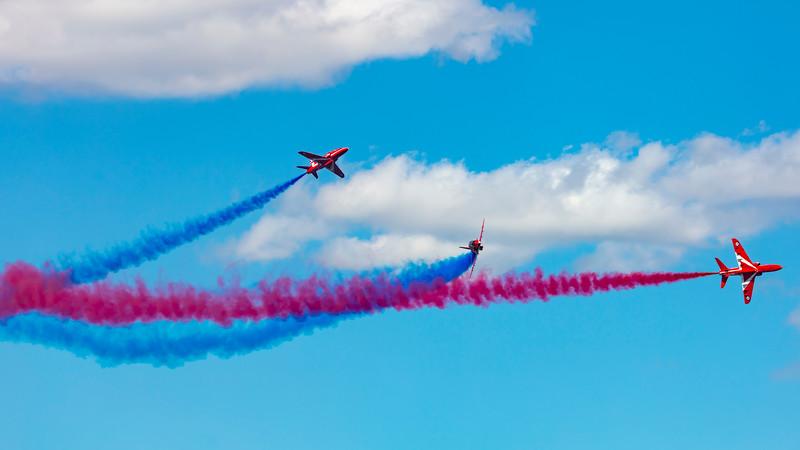 RedArrows-RoyalAirForce-2015-07-19-FFD-EGVA-_K6A3970-DanishAviationPhoto.jpg