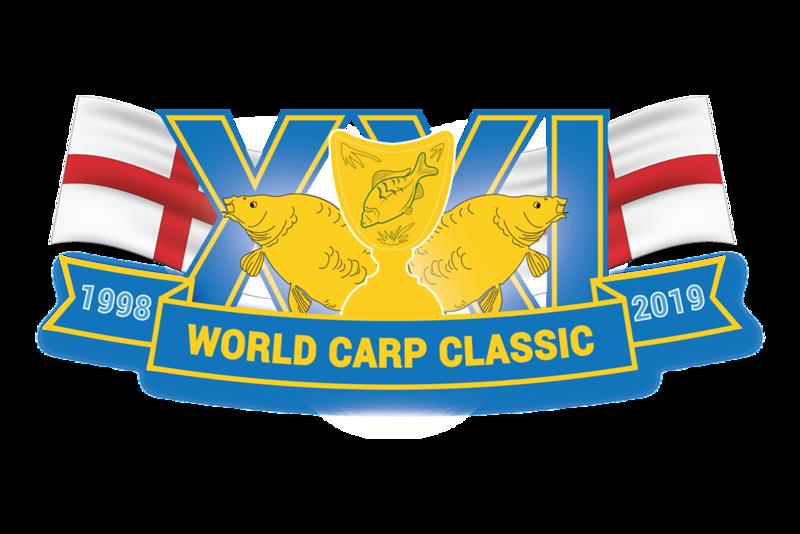WCCUK19-Logo.png