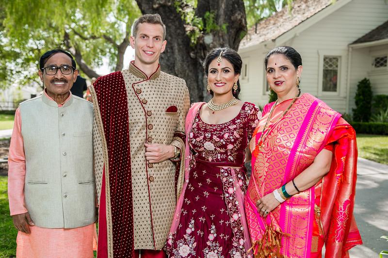 Wedding-584.jpg