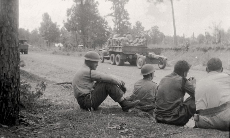 break time 1940-2p.jpg