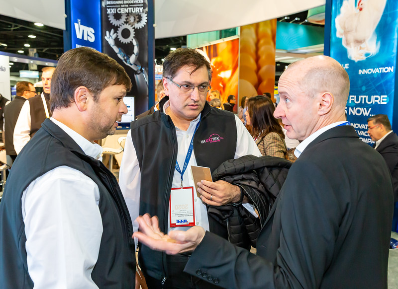 IPPE Poultry Show-VG-100.jpg