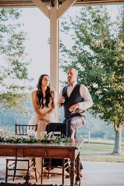 Goodwin Wedding-1083.jpg