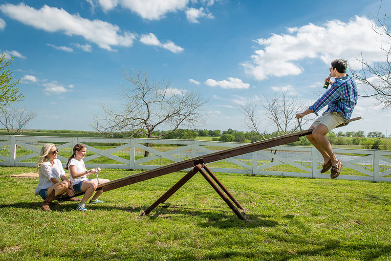 Sendero Family Event - Thomas Garza Photography-131.jpg