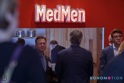 MedMen - Conference