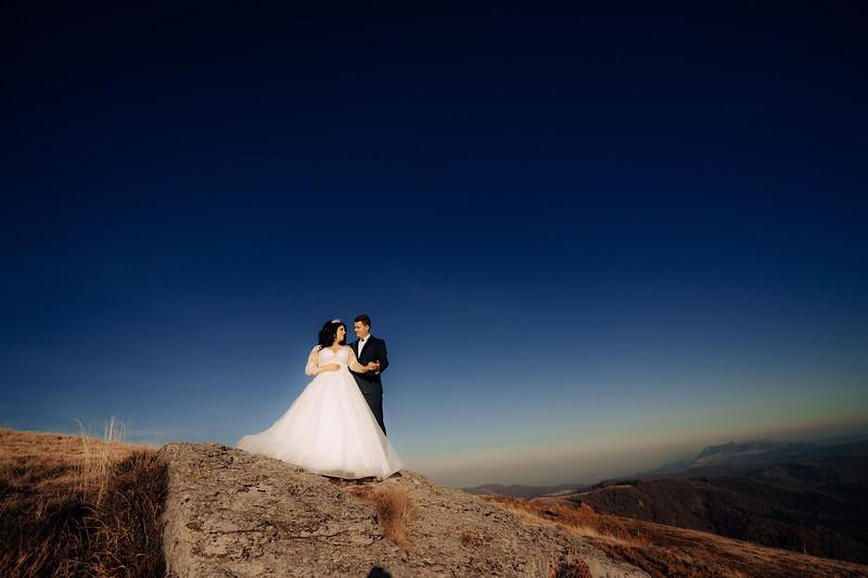 After wedding-285.jpg