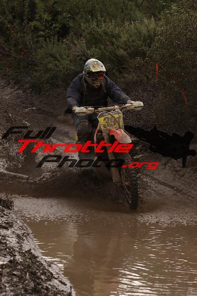 Rider 391