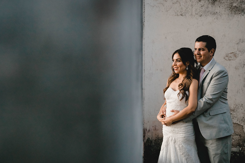 P&H Trash the Dress (Mineral de Pozos, Guanajuato )-119.jpg