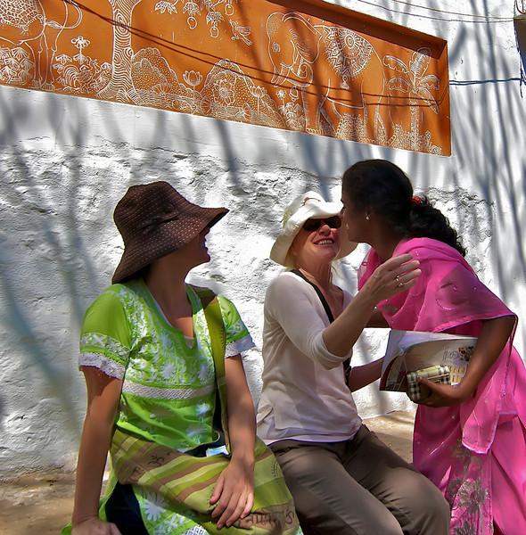 Bangalore India 2060.jpg