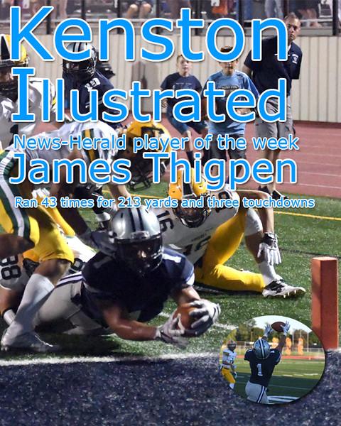 james-thigpen-9-7-2016.jpg