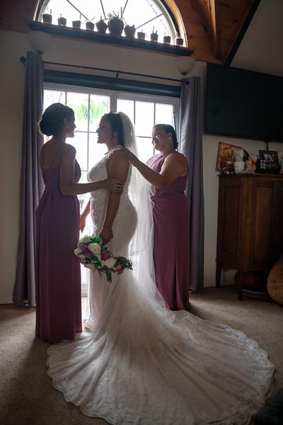 Rob & Gladys Wedding (348).jpg