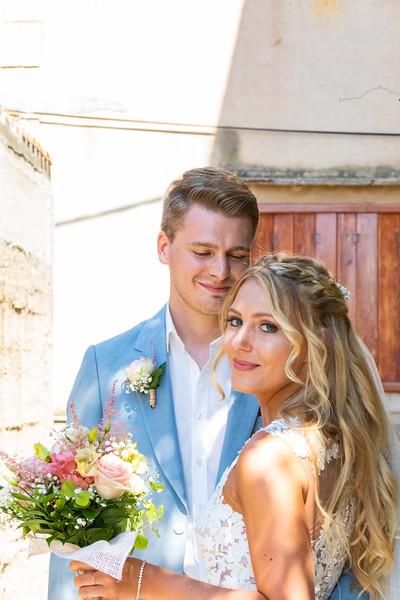 Croatia Wedding-487.jpg