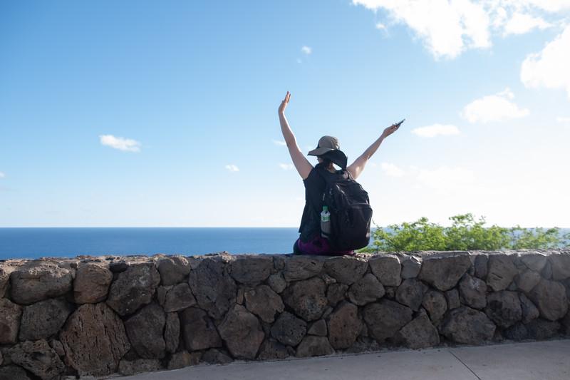 Hawaii-KAYO-162.jpg