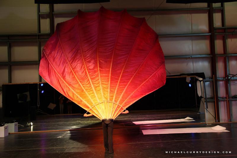 Asian Games Flower3.JPG
