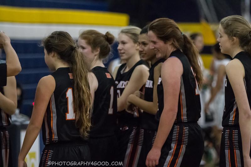 Varsity Girls 2017-8 (WM) Basketball-6357.jpg