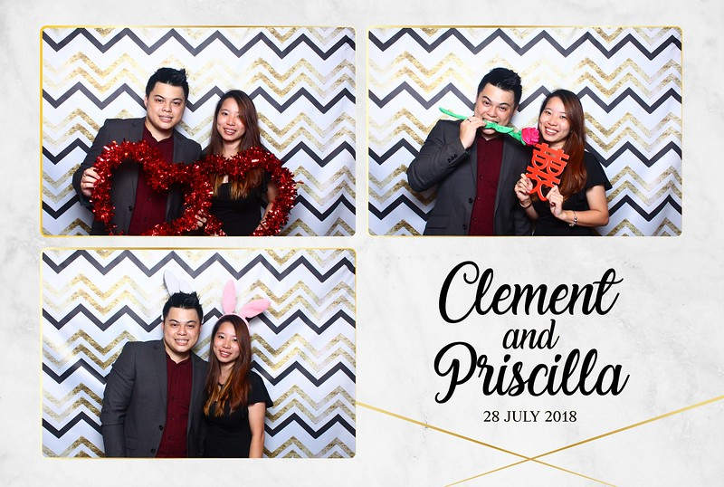 Vivid_with_Love_Wedding_of_Clement_&_Priscilla_0037.jpg