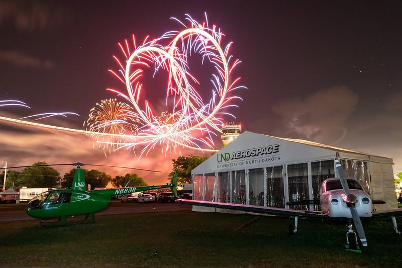 UND Fireworks.jpg