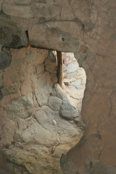 New Mexico Loren 2008 June 040.jpg