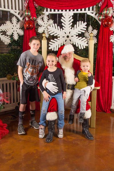 Santa 12-16-17-127.jpg