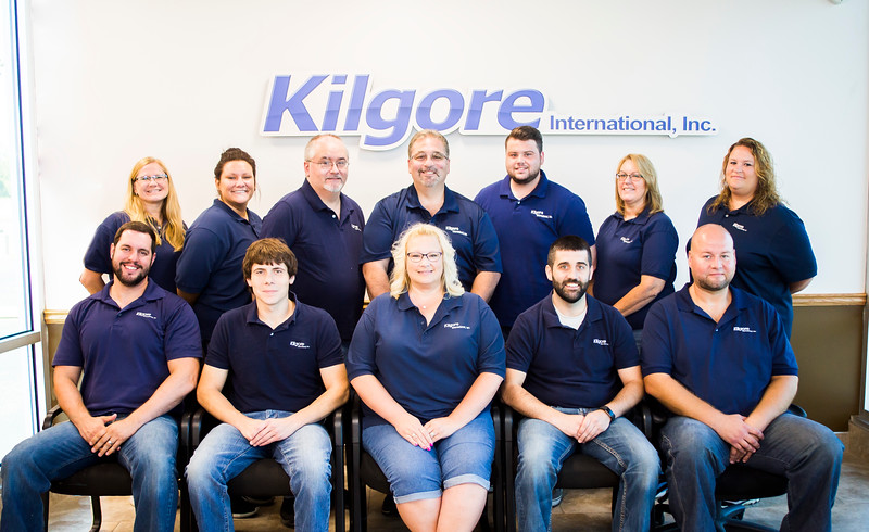 kilgore group july 18-4.jpg